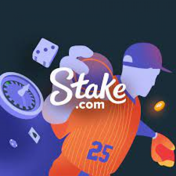 Stake giving $1,000 away to the winner of the week!